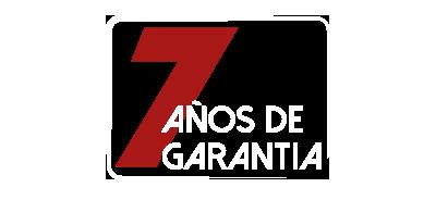 dfsk motors 7 años de garantía