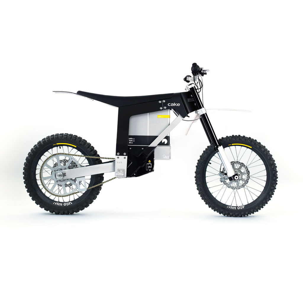 ridecakecake motorbikes enduro moto motocicleta